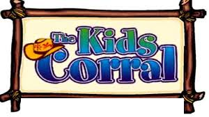 kids corral